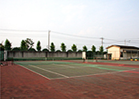 img_ph14-テニスコート