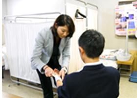 img_ph10-保健室