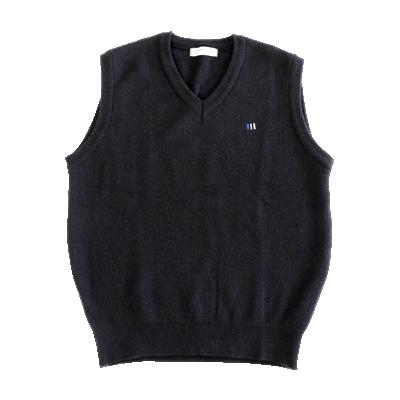 img_制服-ベスト