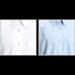 img_制服-ワイシャツ02