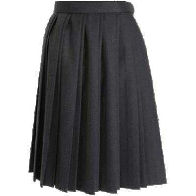 img_制服-プリーツスカート