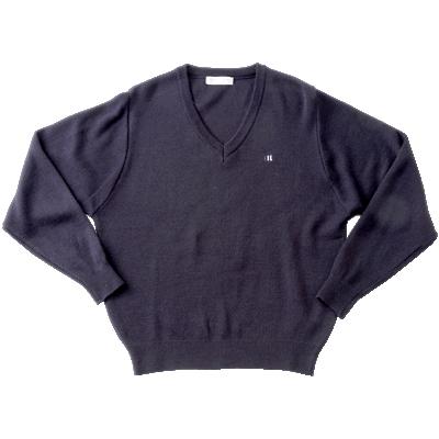 img_制服-セーター