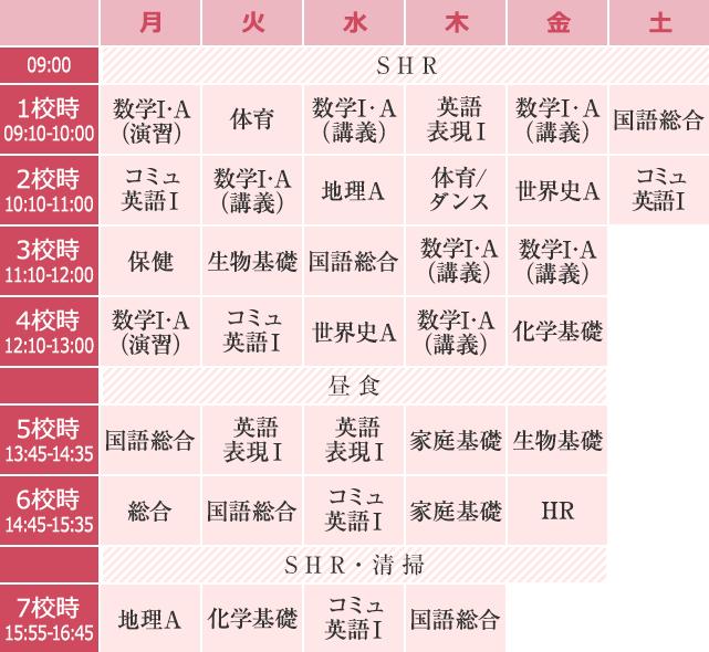 img_時間割-sp