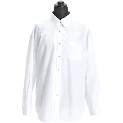img_制服-ワイシャツ