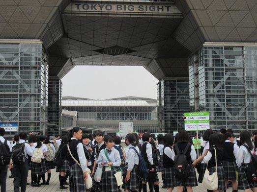 「夢ナビライブ2019 東京」に参加しました