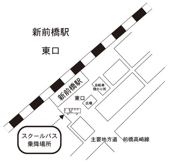 nyushi_schoolbus_2